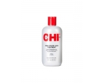 CHI Ionic Color Lock Treatment, Treatment for coloured hair