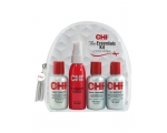 CHI Infra Essentials Travel Kit