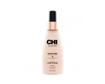 CHI Luxury Black Seed Oil Leave-In Conditioner, Spray conditioner for all hair types