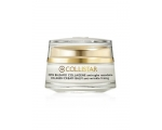 COLLISTAR PURE ACTIVES COLLAGEN CREAM BALM