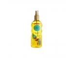 Cabana SUN Protection WET Skin Transparent Oil Spray Spf20 200ml, Päevitusõli sprei koheselt kuivav märjale nahale