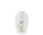 Byphasse Caresse shower cream olive milk