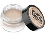 Catrice Cosmetics Bouncy Bronzer Caribbean Vibes Face MakeUp (010 Aruba Vibes)