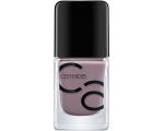 Catrice Iconails  28 Taupe League