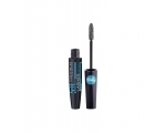 Catrice Lashes To Kill Waterproof