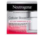 Neutrogena Cellular Boost Anti-Ageing Day Cream SPF 20