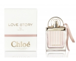 Chloe Love Story EDT