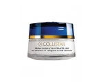 Collistar Biorevitalizing Face Cream Normal
