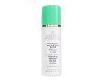 Collistar Multi-Active Deodorant 24 Hours Dry Spray 125ml