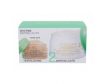 Collistar Special Perfect Body High-Definition Slimming Cream Cellulite and Stretch Marks