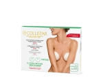 Collistar Special Perfect Body Hydro-Patch Treatment Bust Care 8 pcs