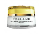Collistar Anti-Age Sebum-Balancing