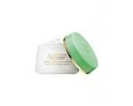 Collistar Intensive Firming Cream, Intensiivselt pinguldav kreem