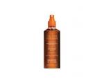 Collistar Supertanning Dry Oil SPF 15