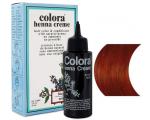 Colora Henna Creme Auburn