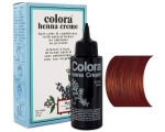 Colora Henna Creme Brown