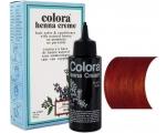 Colora Henna Creme Mahogany