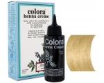 Colora Henna Creme Natural