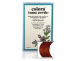Colora Henna Powder Auburn