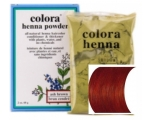 Colora Henna Powder Mahogany