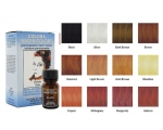 Colora Water Colors Dark Brown