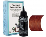 Colora Henna Creme Chestnut