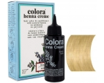Colora Henna Creme Natural