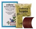 Colora Henna Powder Ash Brown