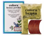 Colora Henna Powder Chestnut