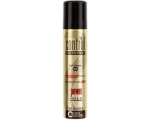 Constance Carroll Control Hair Spray Power Hold, Juukselakk