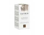 Cutrin AURORA Haircolor For Home Use 5.3 Light Golden Brown 40 + 80 ml