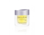 DECLEOR PROLAGENE LIFT REJUVENATING NIGHT BALM WITH ESSENTIAL OILS