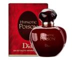 DIOR Hypnotic Poison EDT