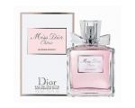 DIOR Miss Dior Eau de Toilette EDT