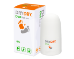 DRYDRY Deo 50.ml. (Roll-On)