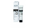 ACM DUOLYS RICHE ANTI-AGING SKINCARE FOR DRY TO VERY DRY SKIN