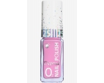 Depend O2 Nailpolish mini 579 5ml