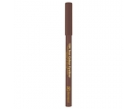 Dermacol 12H True Colour 6 Dark Brown Eye Pencil