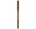 Dermacol 12H True Colour 6 Dark Brown Eye Pencil
