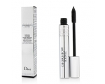 Dior Diorshow Iconic Lash Curler Mascara 090 Black