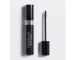 Diorshow New Look Mascara (090 Black)