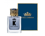 Dolce&Gabbana K EDT 50 ml