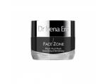 Dr Irena Eris Face Zone Black Mud Detoxifying Mask 50ml