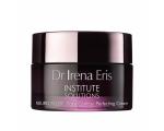 Dr. Irena Eris Institute Solutions Day Cream Neuro Filler