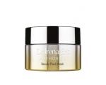 Dr. Irena Eris Authority Beauty Flash Mask 50ml, Kiiretoimeline mask