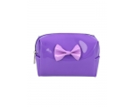 ELISON CHIC COSMETIC BAG
