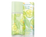 ELIZABETH ARDEN Green Tea Cucumber EDT