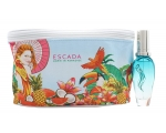 ESCADA Born in Paradise EDT 30ml Set