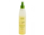 ESTEL CUREX CLASSIC 2-PHASE SPRAY CONDITIONER