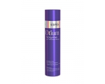 ESTEL OTIUM VOLUME SHAMPOO FOR GREASY SCALP